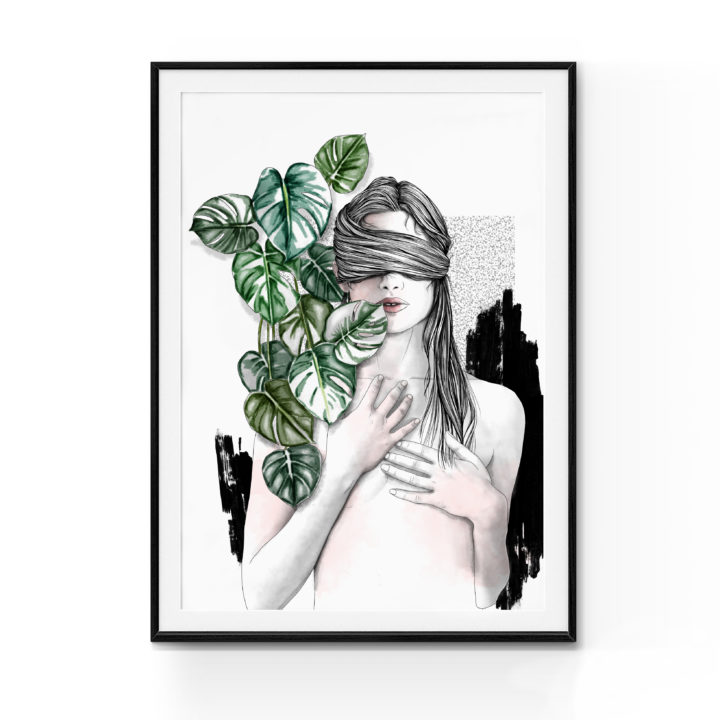 effetto-serra-03_frame