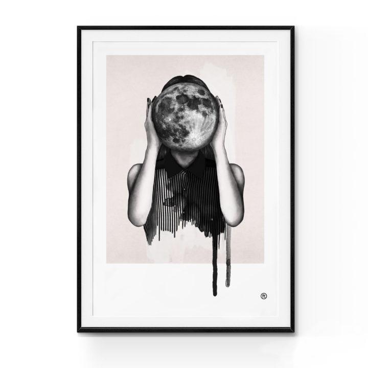 una-mano-per-il-gargano_frame