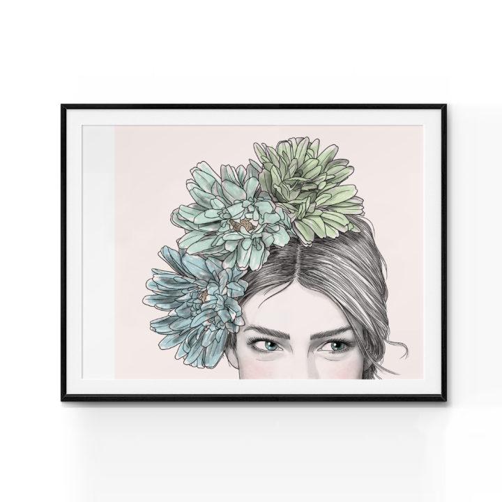 FLOWERS_frame