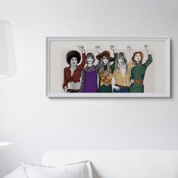 1970_room1